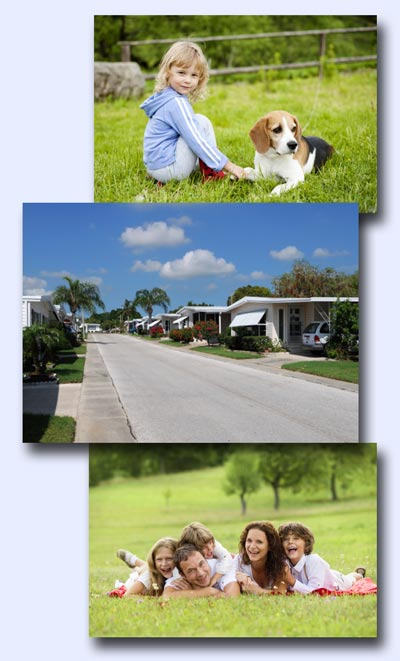3 Lakes Tampa Bay FAQ