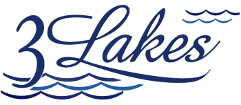 Three Lakes Manufactured Home Community